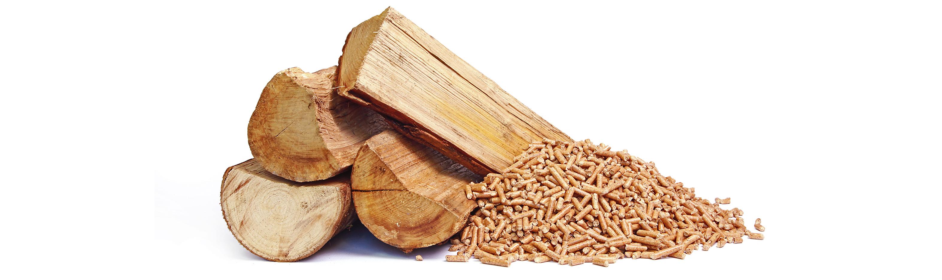 Bien Choisir Granulés De Bois le poêle hybride